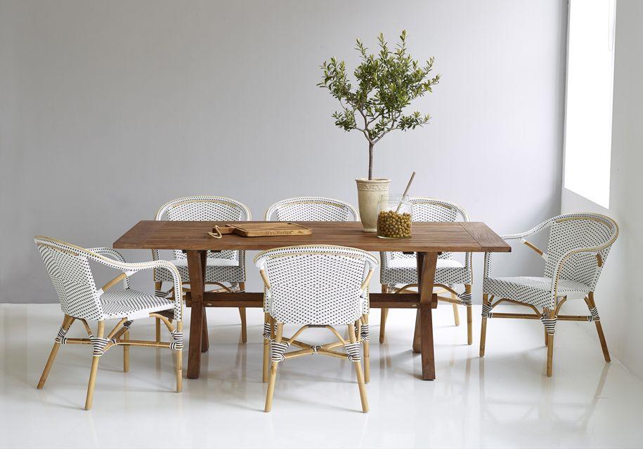 Stockholm Furniture Fair: la cuna del diseño escandinavo