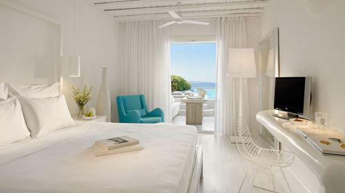 mykonos-cavo-tagoo-hotel-285830_1000_560