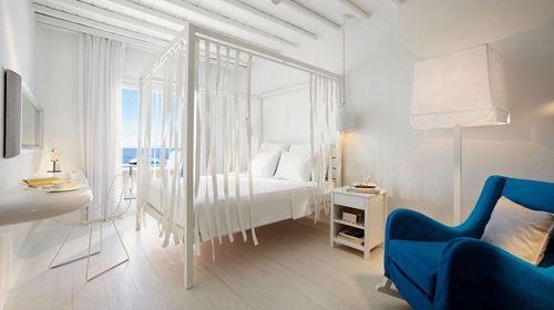 mykonos-cavo-tagoo-hotel-285844_1000_560