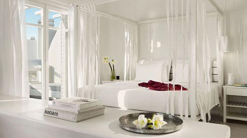 mykonos-cavo-tagoo-hotel