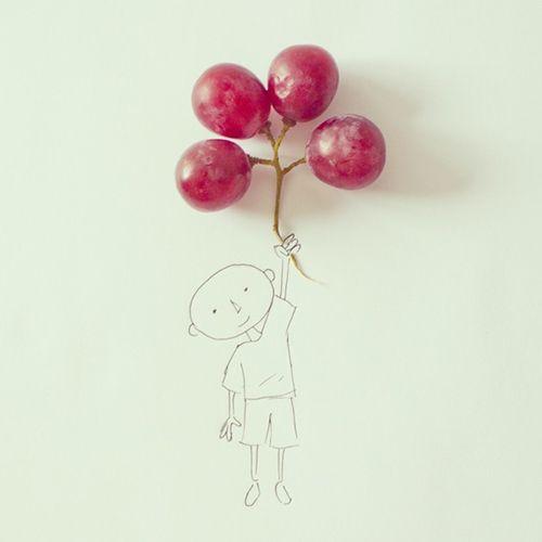 Javier Perez uvas