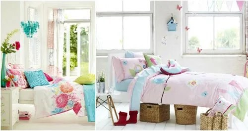 colourful-bedrooms-1024x512