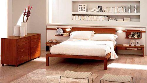 dormitorios_57b