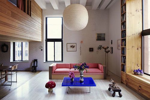 inez-and-vinoodh-new-york-loft-7
