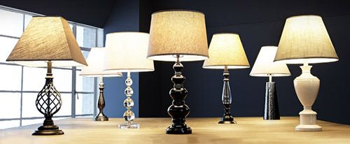 lamps jcp