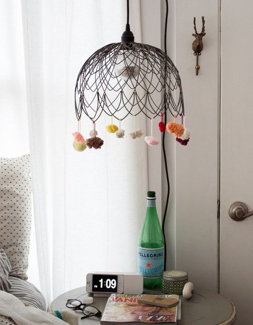 urban outfitters lamp