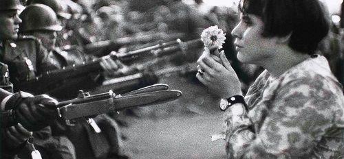 Fotos Henri Cartier Bresson (10)