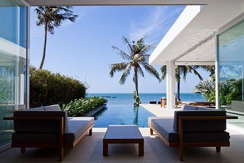 Oceanic Villas (6)
