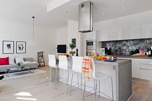 Open-Plan-Apartment-Gothenburg_4
