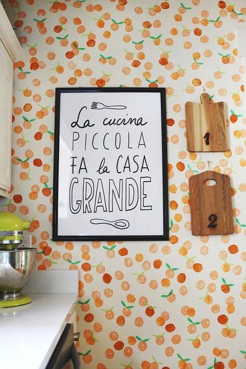 pared naranjas (2)