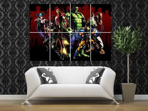 HK01-The-Incredible-font-b-Marvel-b-font-font-b-Universe-b-font-Red-Hulk-46x