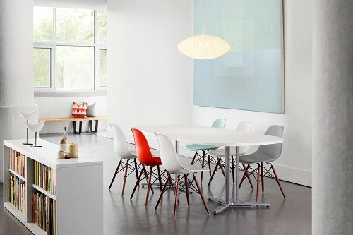 eames-molded-plastic-side-chair-dowel-base-6-46229