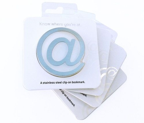 bookmarks arrobas abiebrown (2)