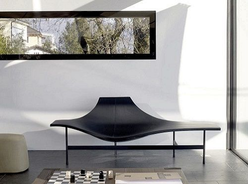 chaise-longues-modernas-jean-marie-massaud-interior-11276-2958059