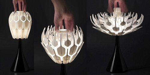 Llega la impresión 3D a Madrid con Expo 3D