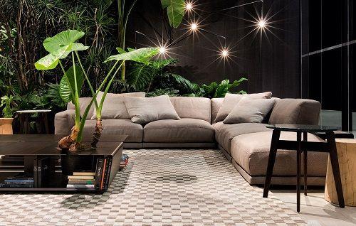 sofas-angulo-modernas-jean-marie-massaud-4424-3196215