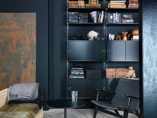 string_plex_black_shelf