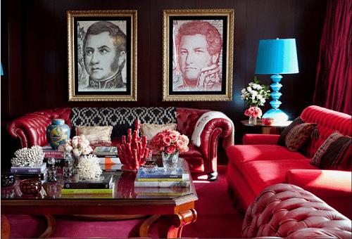 Philippe Starck: vida y obra de un diseñador singular