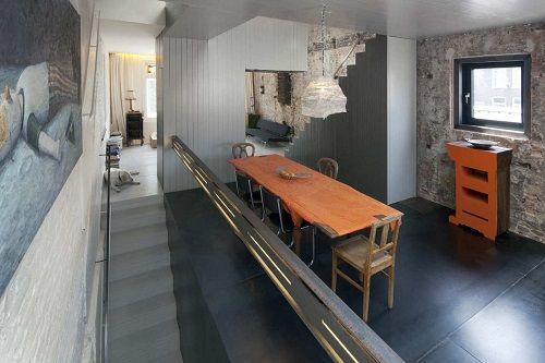 Studio Rolf.fr + Zecc Architecten2