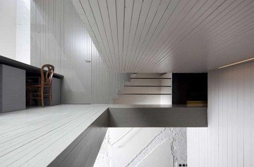 Studio Rolf.fr + Zecc Architecten3