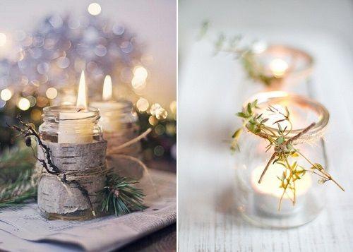 adornos-velas-navidad-centro-mesa