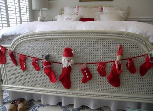 decorar-el-dormitorio-en-navidad1