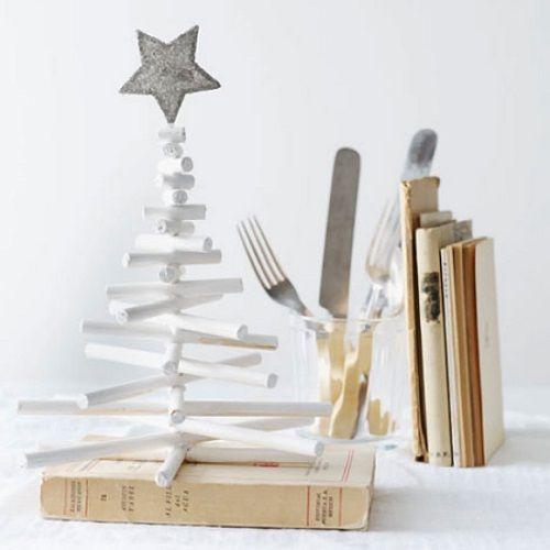 diy-arbol-navidad-madera