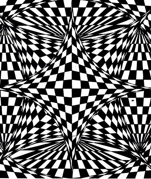 op_art_design_