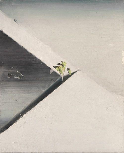 Art Madrid'15, Arte Contemporáneo en la capital