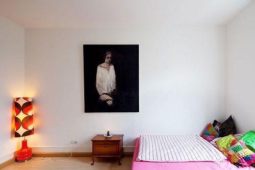 apartamento de Stefan Strumbel 4