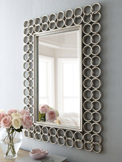 decorar con espejos (11)
