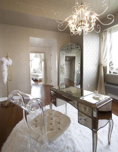 decorar con espejos (9)