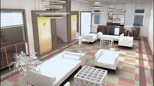roommate-waldorf-lobby1