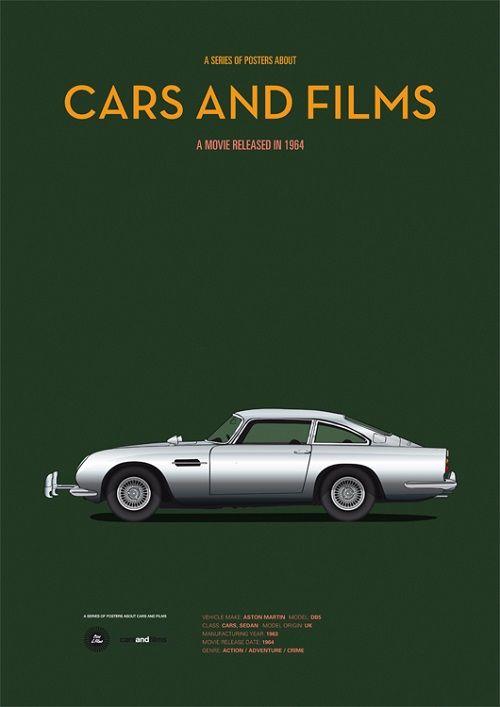 g_carsandfilms2