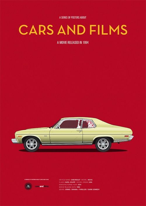 pf_carsandfilms
