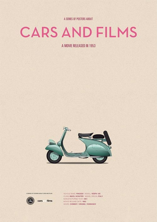 rh_carsandfilms