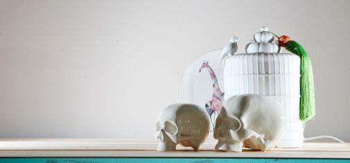guillermo garcia hoz diseño madrid ceramica