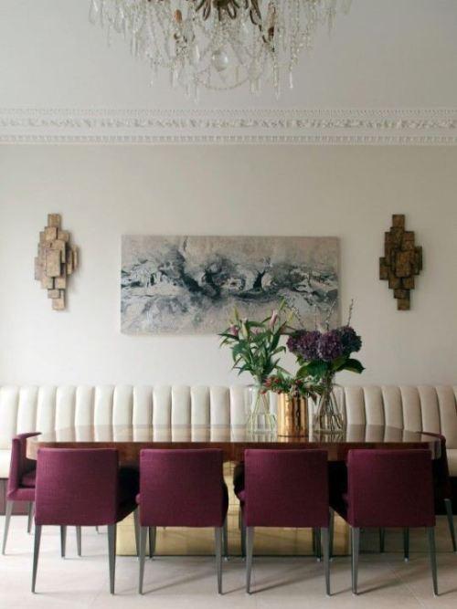 decoracion marsala pantone staffan tollgard