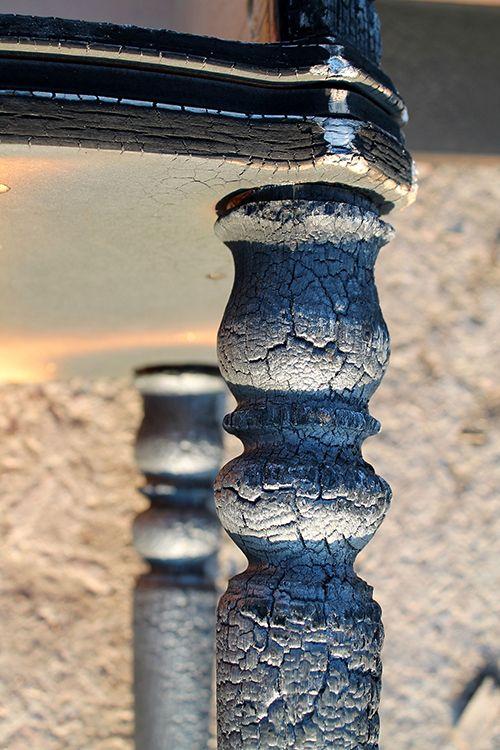 born 2b burn yaroslav galant muebles carbonizados proyectos arte ideas originales diseño