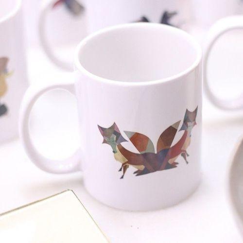 diseño ceramica guille garcia hoz