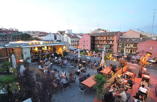terrazas_para_sacar_partido_al_verano_en_madrid_912155185_662x430