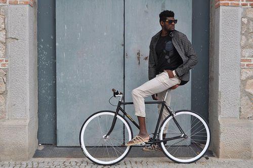 coleccion sense nu modelo ropa hombre ecologica sostenible slow fashion
