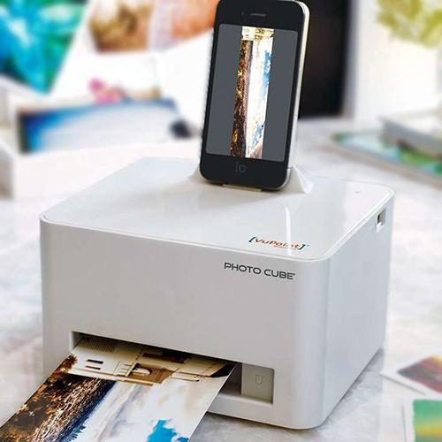 impresora smartphone fancy regalos dia de la madre fotografia