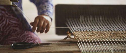 jacinto de agua indonesia vietnam artesanal coleccion sostenible ikea nipprig