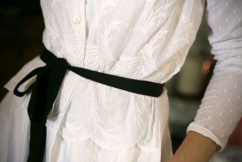 la costa del algodon camison moda mujer lenceria marca independiente asturiana