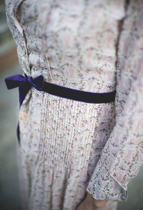 moda mujer camisones la costa del agodon firma asturiana independiente