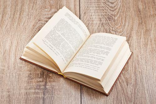noche de los libros 2015
