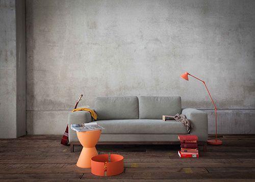 sofa muebles madera firma belga ethnicraft