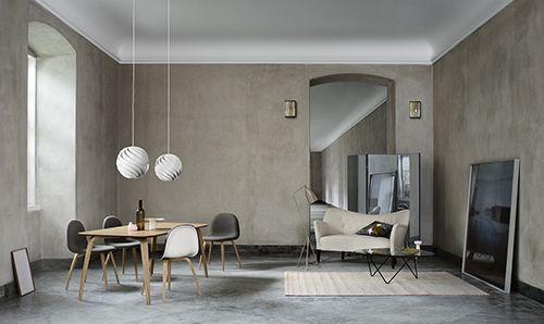 heidi lerkenfeldt fotografa interiorismo decoracion