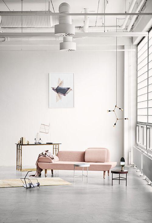 interiorismo decoracion fotografia heidi lerkenfeldt